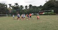 Brazil Day 5