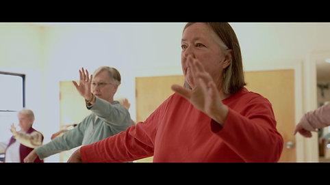 Annie Williams Final Facebook HD