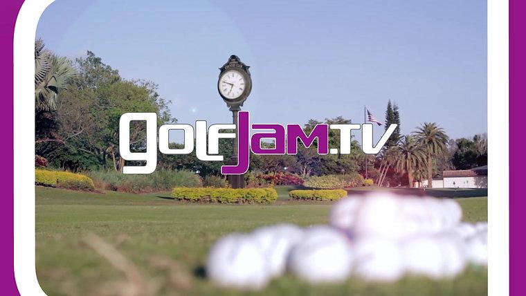 GOLFJAM.TV