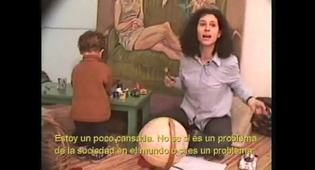 POOR ARTISTS - MARCIA SCHVARTZ