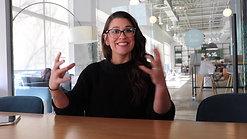 Lauren Devol - Realtor at Keeton&Co