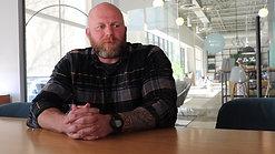 Eric Portwood - Realtor with Keeton&Co