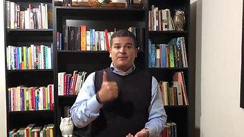 Dr. Rafael Ramos