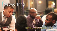 Sip -&- Play Networking Event