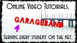 Garageband - MIDI Sampling - 4 of 9