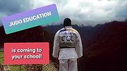 School Judo Courses