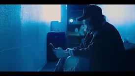 Berta - YOU trailer (Official Video)