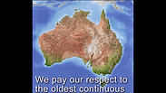 The Acknowledgement Song_Non-Specific Country