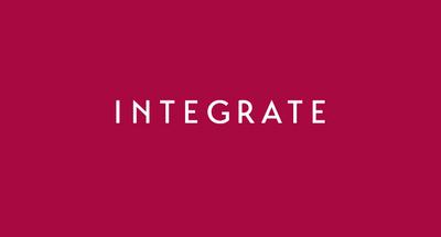 INTEGRATE × 九位攝影名家 2016 Into Great 赤色影展宣傳預告Trailer