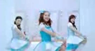 PECOS廣告區 AB 呷遍美少女AB38_不正常版_腾讯视频