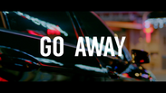 Chick en Chicks- Go Away [Official Music Video]