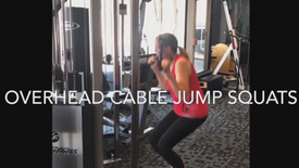 Full Body Workout VI