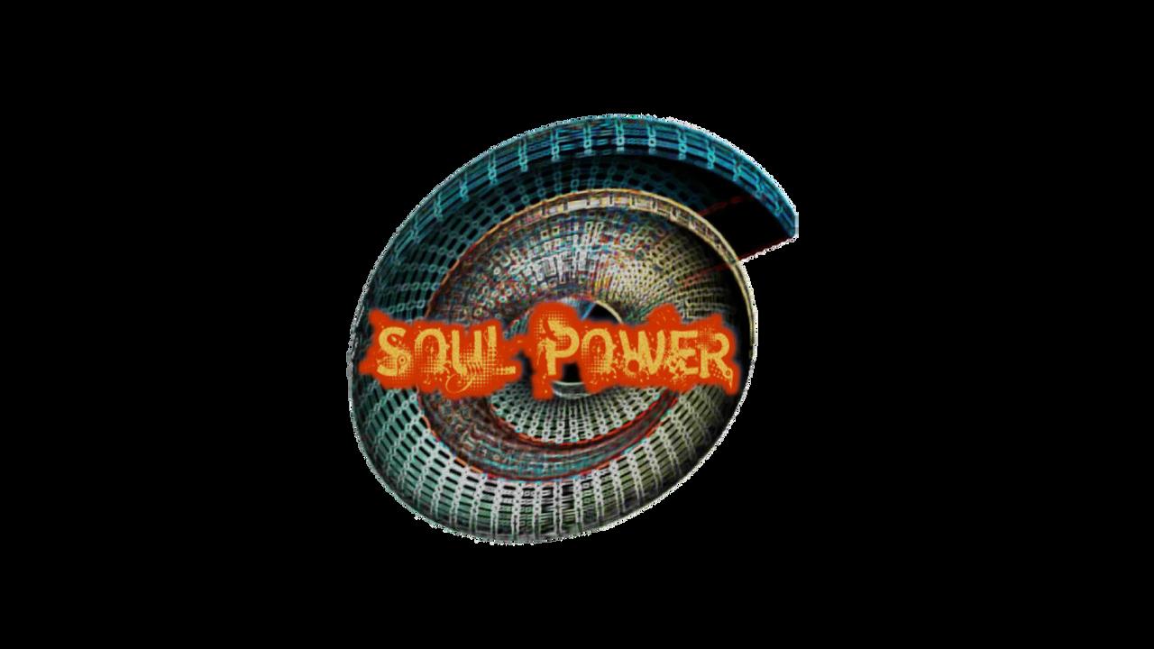 Audiciones para Power Soul (Gerbcorp film & production)