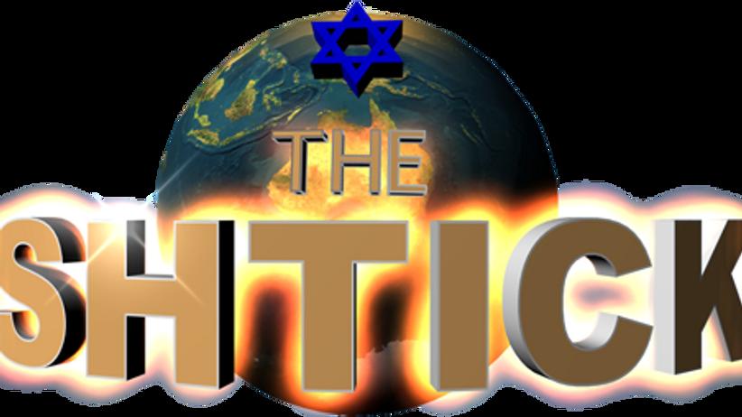 TheShtick TV