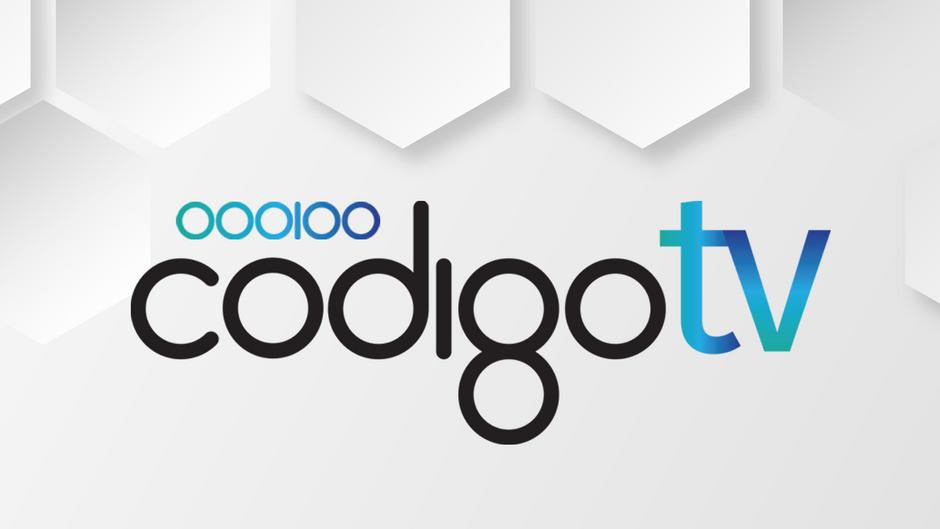 CodigoTv