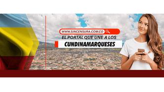 #Gracias | GRACIAS A USTEDES SOMOS MÁS DE 200.000 CUNDINAMARQUESES