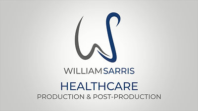 William Sarris - Healthcare