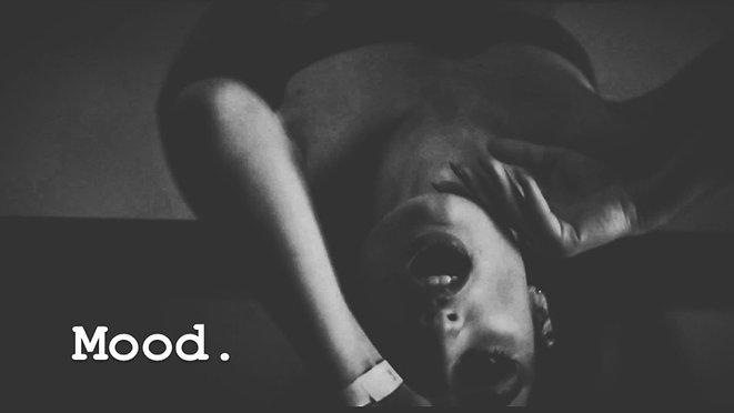 Mood.Videos