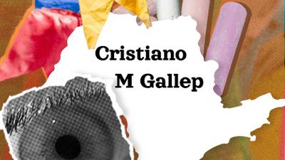 013294FE-8FE7-498C-AC52-DF5C6E2952FF - Cristiano Gallep