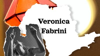 video veronica fabrini para passeiocantantejun2021 - Veronica Fabrini Machado de Almeida