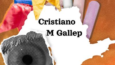 F996A84C-2394-4876-A476-A1DC25ADEDE6 - Cristiano Gallep