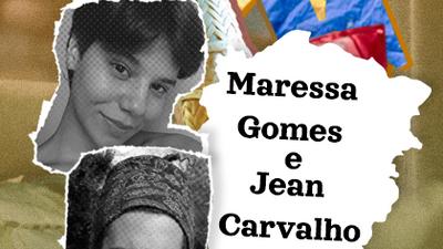 video-output-71B3F500-0085-4F45-85D7-A048910A1C64 - Maressa Gomes