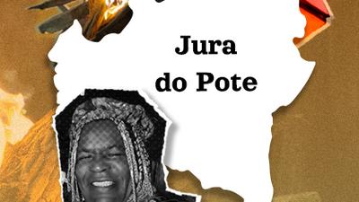 VID-20210623-WA0018 - Jonas Gimenes Bíscaro