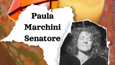 20210606_204123 - Paula Marchini
