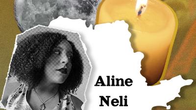 20210331_183240_01 - Aline Neli