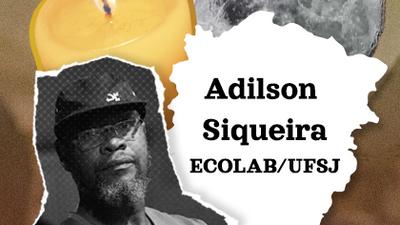 SIQUEIRA-Junho - Prof. Adilson Siqueira