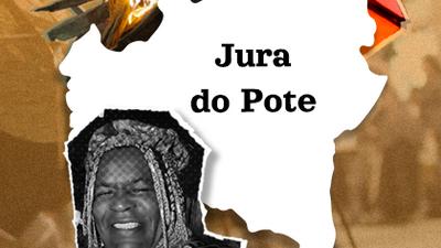 Video Jura