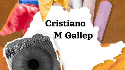 E4EB3588-F85E-4A47-9B7E-5F957E309563 - Cristiano Gallep