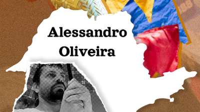capelinha de melão - Alessandro Oliveira_reduzido