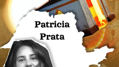 VIDEO-2021-06-08-10-15-06 - Patricia Prata