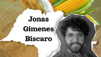 InShot_20210607_101233616 - Jonas Gimenes Bíscaro