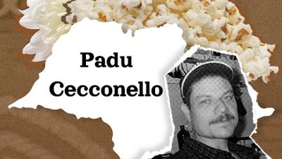 VID_20210606_165557782_3 - Padu Cecconello