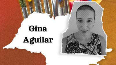 InShot_20210606_152414174 - Gina Monge Aguilar