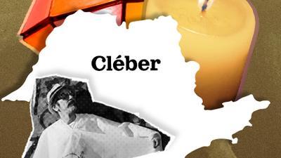 VID_64661025_202623_603 - Cleber Moura Fé