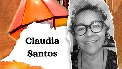 20210608_165415 - cláudia santos