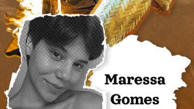 video-output-A9D3C922-33F0-411B-B10A-6C62482AB251 - Maressa Gomes