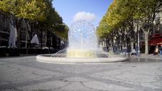 Reims et ses Trésors - Le Bokeh