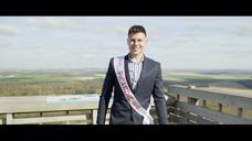 Modèle Elégance Picardie 2019 - Le Bokeh