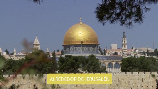 Lo Mejor de Israel 2020