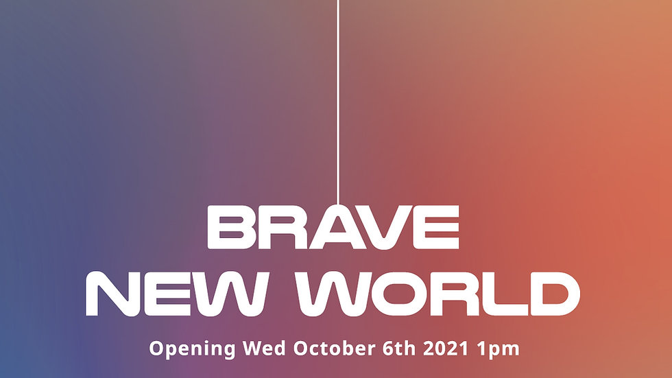 Brave New World_ THEO _ promo_wide