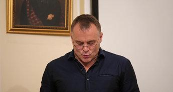 Poésies choisies de Lermontov - 23/09/2018