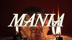 Mania Teaser