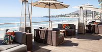 Join us for a Half Day Retreat in Laguna Beach!
