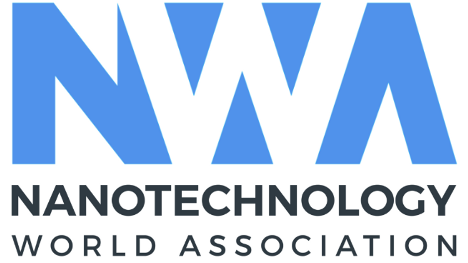 Nanotechnology World Association Channel