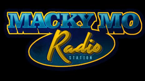 MackyMo Radio