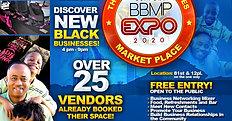 BBMP Expo